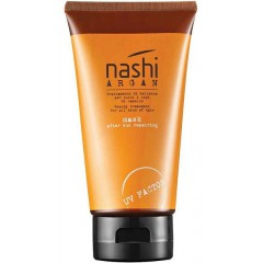 Nashi Argan Sun After Sun Repairing Mask (32,90 €)